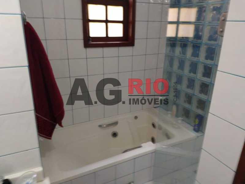 IMG-20190112-WA0008 - Casa 4 quartos à venda Rio de Janeiro,RJ - R$ 900.000 - TQCA40010 - 14