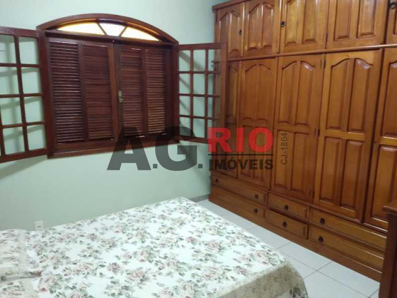 IMG-20190112-WA0012 - Casa 4 quartos à venda Rio de Janeiro,RJ - R$ 900.000 - TQCA40010 - 18