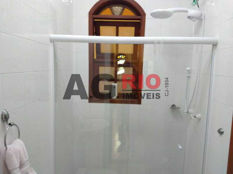 IMG-20190112-WA0014 - Casa 4 quartos à venda Rio de Janeiro,RJ - R$ 900.000 - TQCA40010 - 19