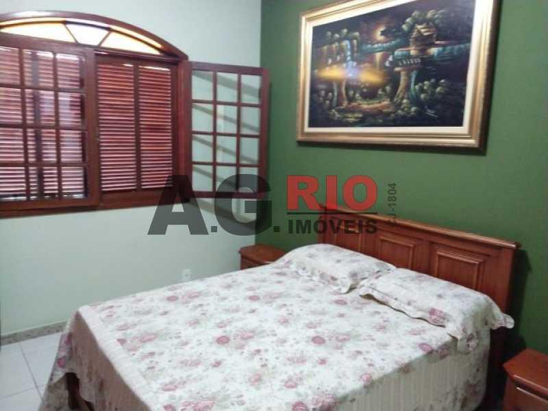 IMG-20190112-WA0016 - Casa 4 quartos à venda Rio de Janeiro,RJ - R$ 900.000 - TQCA40010 - 15