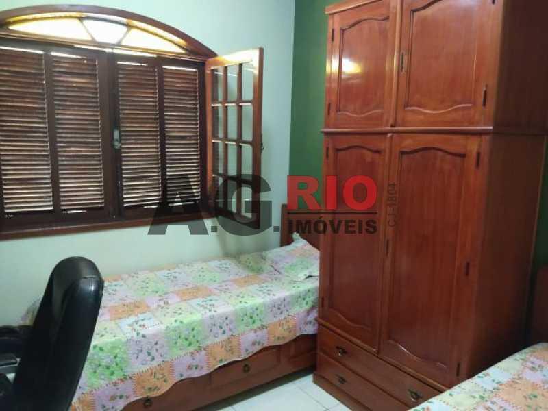 IMG-20190112-WA0019 - Casa 4 quartos à venda Rio de Janeiro,RJ - R$ 900.000 - TQCA40010 - 23