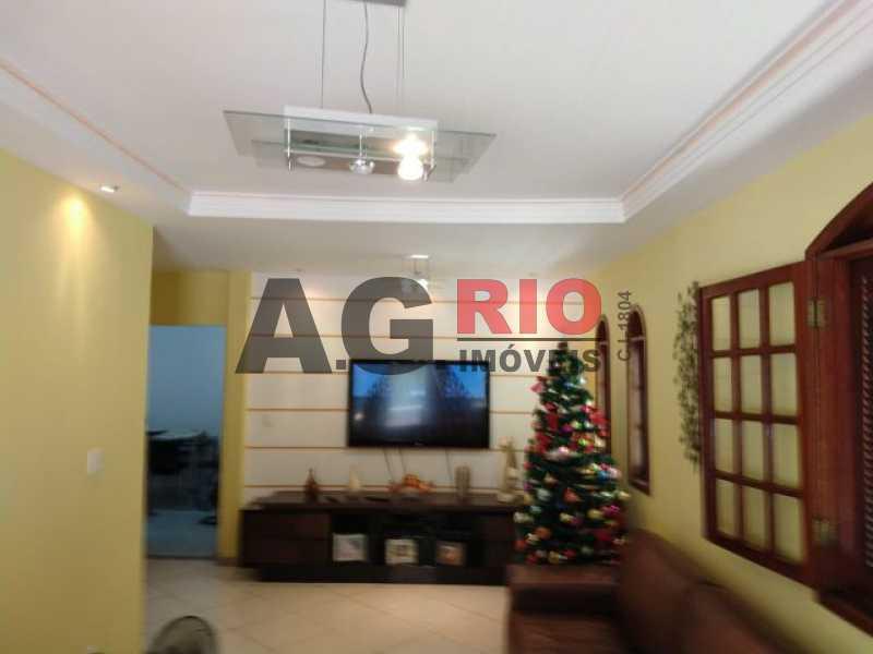 IMG-20190112-WA0023 - Casa 4 quartos à venda Rio de Janeiro,RJ - R$ 900.000 - TQCA40010 - 4
