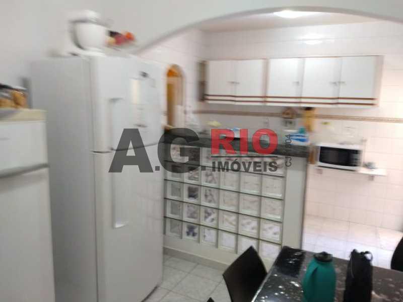 IMG-20190112-WA0024 - Casa 4 quartos à venda Rio de Janeiro,RJ - R$ 900.000 - TQCA40010 - 8