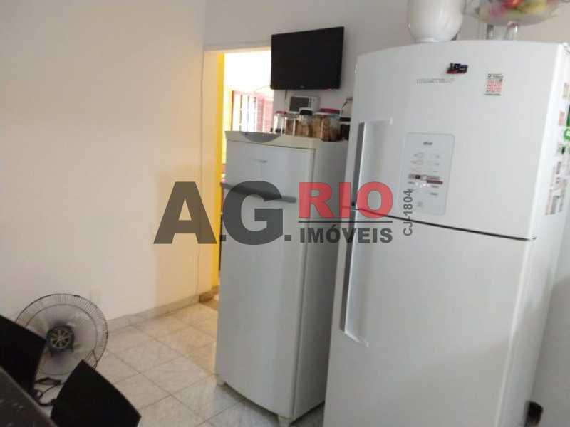 IMG-20190112-WA0032 - Casa 4 quartos à venda Rio de Janeiro,RJ - R$ 900.000 - TQCA40010 - 9