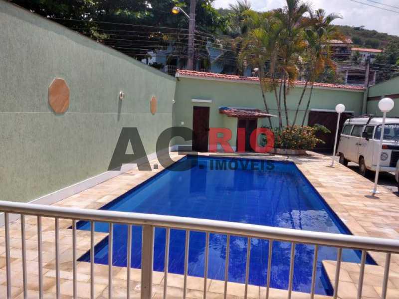 IMG-20190112-WA0037 - Casa 4 quartos à venda Rio de Janeiro,RJ - R$ 900.000 - TQCA40010 - 26