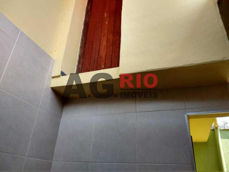 IMG-20190112-WA0049 - Casa 4 quartos à venda Rio de Janeiro,RJ - R$ 900.000 - TQCA40010 - 28