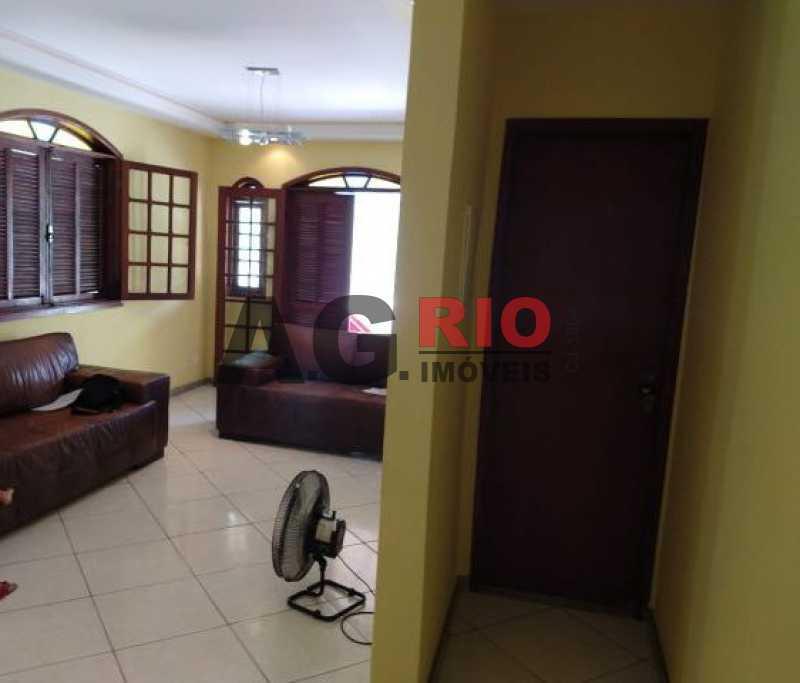 IMG-20190112-WA0034 - Casa 4 quartos à venda Rio de Janeiro,RJ - R$ 900.000 - TQCA40010 - 5