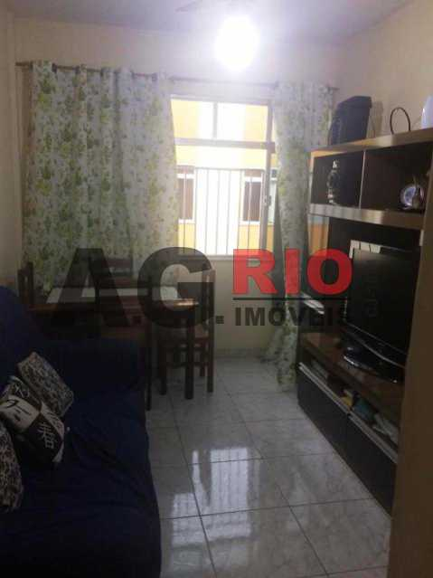 WhatsApp Image 2019-01-17 at 2 - Apartamento Rio de Janeiro, Campinho, RJ À Venda, 3 Quartos, 55m² - VVAP30088 - 1