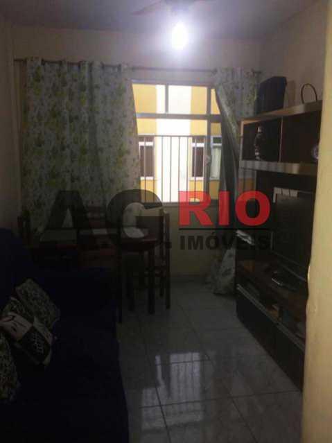 WhatsApp Image 2019-01-17 at 2 - Apartamento Rio de Janeiro, Campinho, RJ À Venda, 3 Quartos, 55m² - VVAP30088 - 3