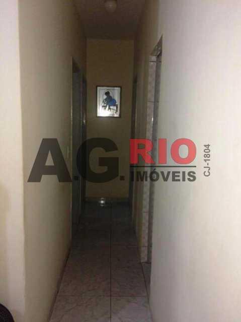 WhatsApp Image 2019-01-17 at 2 - Apartamento 3 quartos à venda Rio de Janeiro,RJ - R$ 215.000 - VVAP30088 - 15