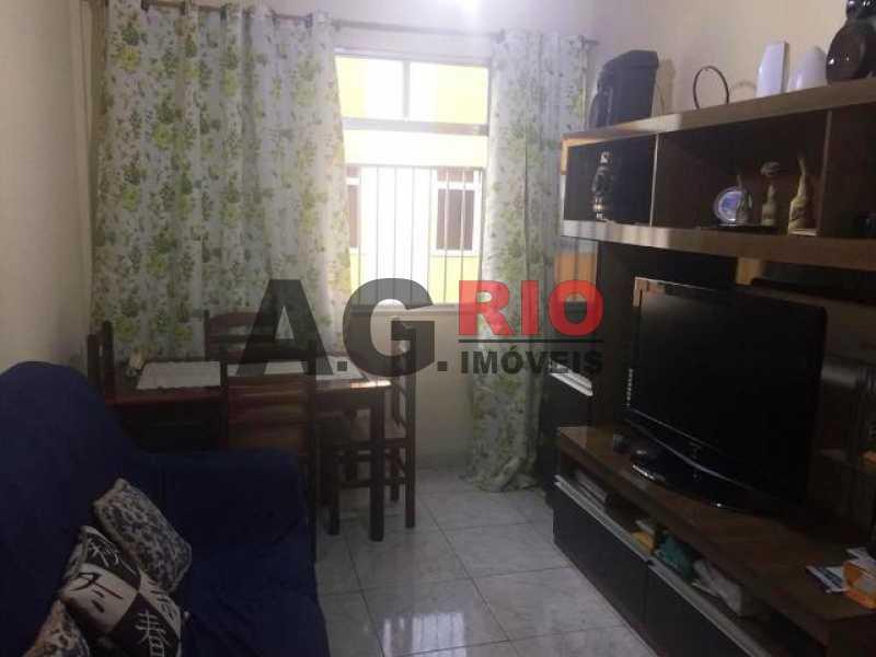 WhatsApp Image 2019-01-17 at 2 - Apartamento 3 quartos à venda Rio de Janeiro,RJ - R$ 215.000 - VVAP30088 - 4