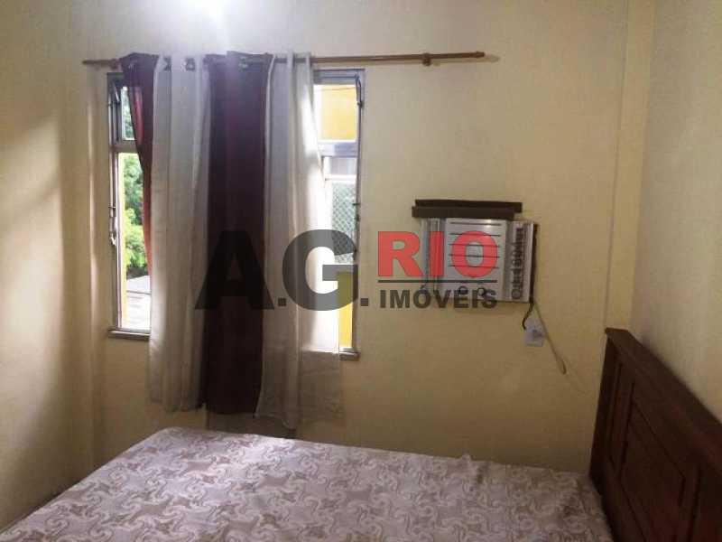 WhatsApp Image 2019-01-17 at 2 - Apartamento 3 quartos à venda Rio de Janeiro,RJ - R$ 215.000 - VVAP30088 - 9