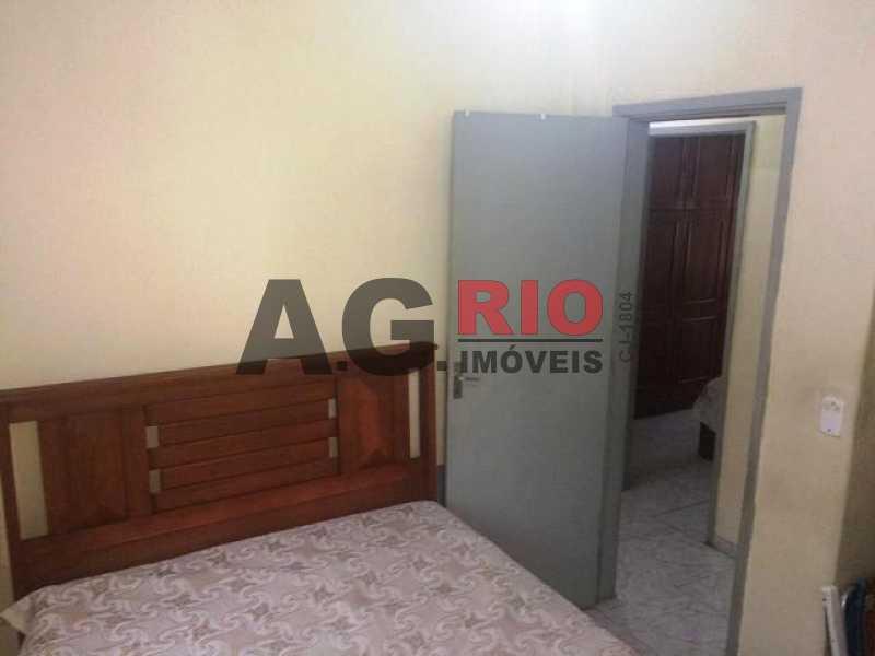 WhatsApp Image 2019-01-17 at 2 - Apartamento 3 quartos à venda Rio de Janeiro,RJ - R$ 215.000 - VVAP30088 - 6