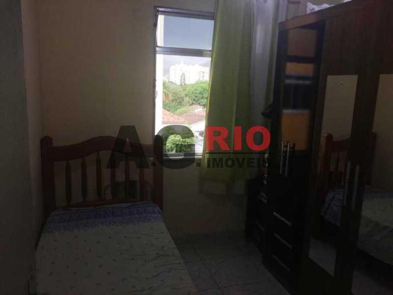 WhatsApp Image 2019-01-17 at 2 - Apartamento 3 quartos à venda Rio de Janeiro,RJ - R$ 215.000 - VVAP30088 - 10