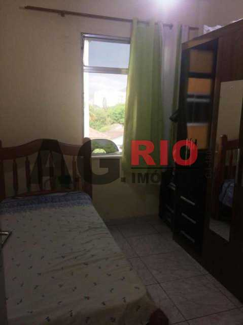 WhatsApp Image 2019-01-17 at 2 - Apartamento Rio de Janeiro, Campinho, RJ À Venda, 3 Quartos, 55m² - VVAP30088 - 11