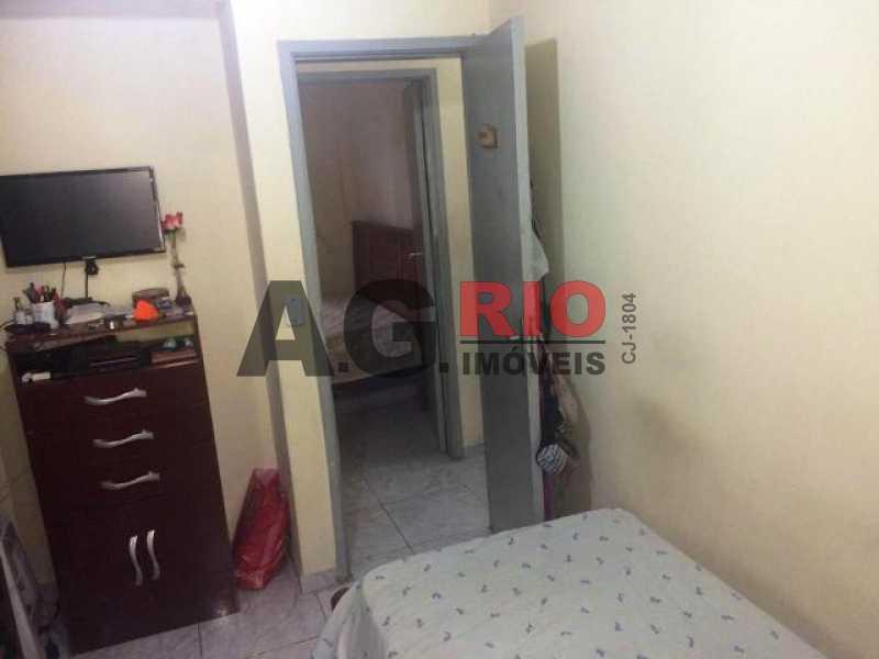 WhatsApp Image 2019-01-17 at 2 - Apartamento 3 quartos à venda Rio de Janeiro,RJ - R$ 215.000 - VVAP30088 - 12