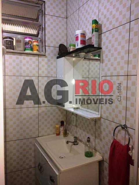 WhatsApp Image 2019-01-17 at 2 - Apartamento Rio de Janeiro, Campinho, RJ À Venda, 3 Quartos, 55m² - VVAP30088 - 20