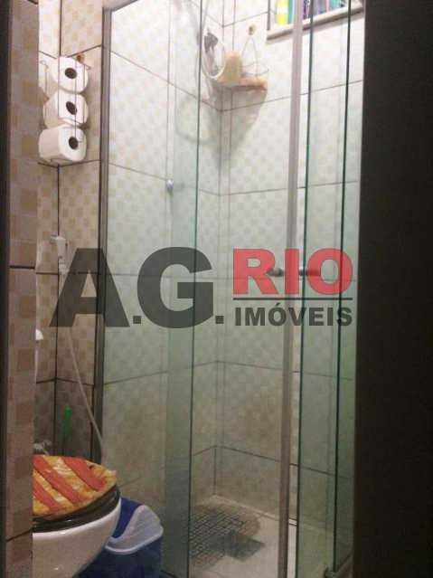 WhatsApp Image 2019-01-17 at 2 - Apartamento 3 quartos à venda Rio de Janeiro,RJ - R$ 215.000 - VVAP30088 - 21