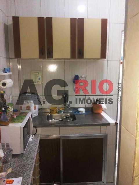 WhatsApp Image 2019-01-17 at 2 - Apartamento Rio de Janeiro, Campinho, RJ À Venda, 3 Quartos, 55m² - VVAP30088 - 17