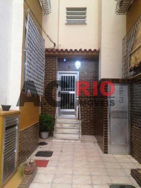 WhatsApp Image 2019-01-17 at 2 - Apartamento 3 quartos à venda Rio de Janeiro,RJ - R$ 215.000 - VVAP30088 - 24