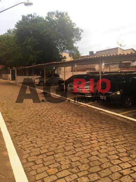 WhatsApp Image 2019-01-17 at 2 - Apartamento 3 quartos à venda Rio de Janeiro,RJ - R$ 215.000 - VVAP30088 - 27