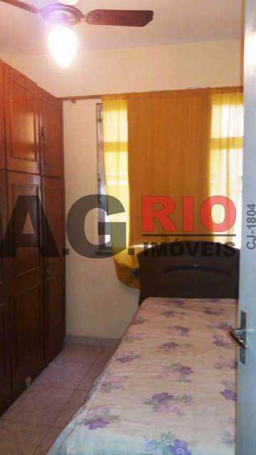 WhatsApp Image 2019-01-17 at 2 - Apartamento 3 quartos à venda Rio de Janeiro,RJ - R$ 215.000 - VVAP30088 - 13