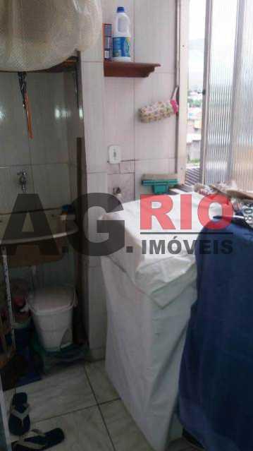 WhatsApp Image 2019-01-17 at 2 - Apartamento 3 quartos à venda Rio de Janeiro,RJ - R$ 215.000 - VVAP30088 - 22