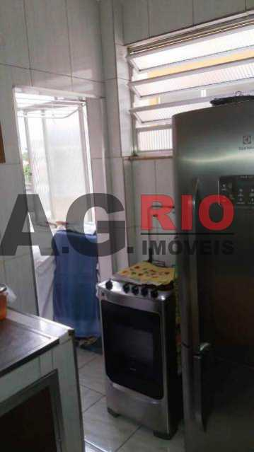WhatsApp Image 2019-01-17 at 2 - Apartamento Rio de Janeiro, Campinho, RJ À Venda, 3 Quartos, 55m² - VVAP30088 - 18
