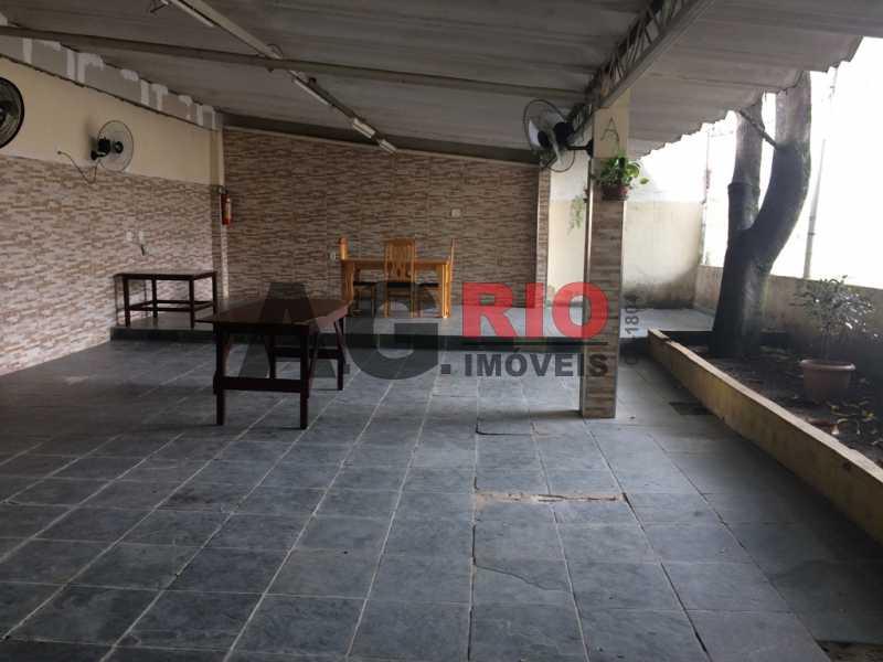 IMG_2330 - Apartamento Rio de Janeiro, Campinho, RJ À Venda, 3 Quartos, 55m² - VVAP30088 - 26