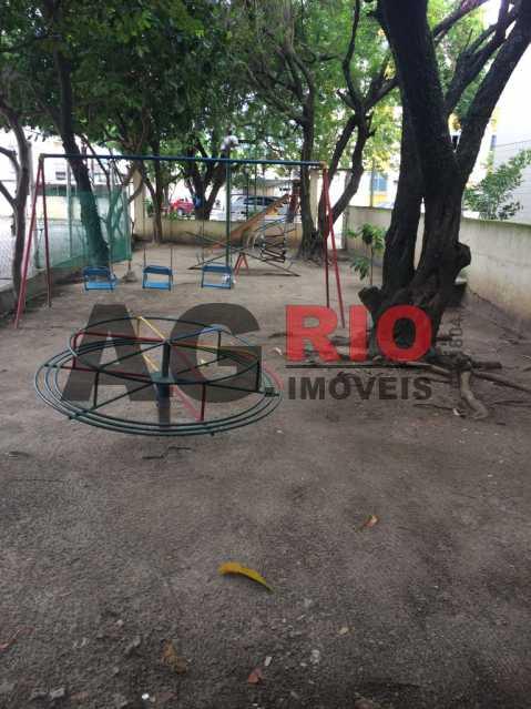 IMG_2331 - Apartamento 3 quartos à venda Rio de Janeiro,RJ - R$ 215.000 - VVAP30088 - 25