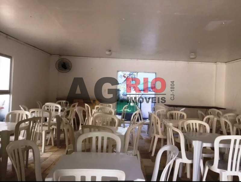 L2 - Apartamento Para Alugar no Condomínio Mediterranê - Rio de Janeiro - RJ - Pechincha - FRAP30038 - 26