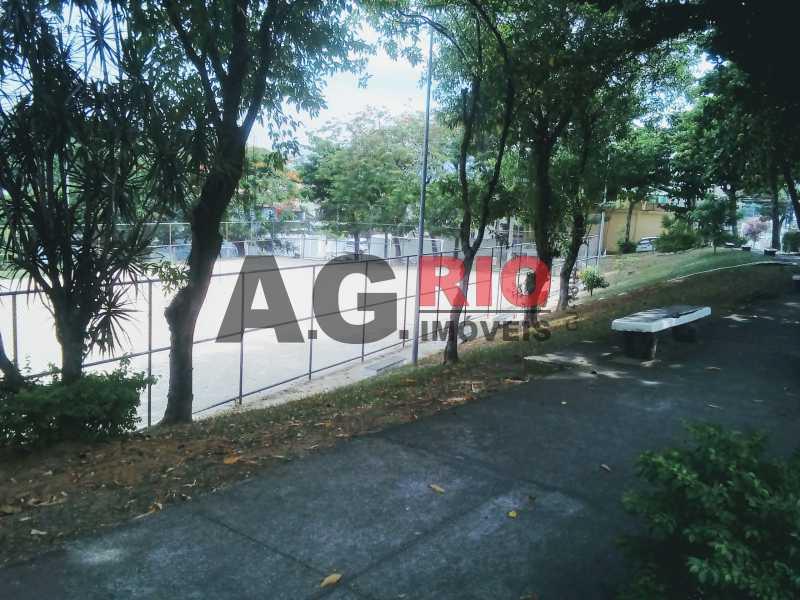 20190119_103023~2 - Terreno 240m² à venda Rio de Janeiro,RJ - R$ 169.000 - FRBF00002 - 10