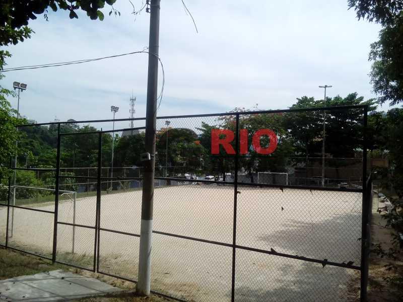 20190119_103041 - Terreno 240m² à venda Rio de Janeiro,RJ - R$ 169.000 - FRBF00002 - 11