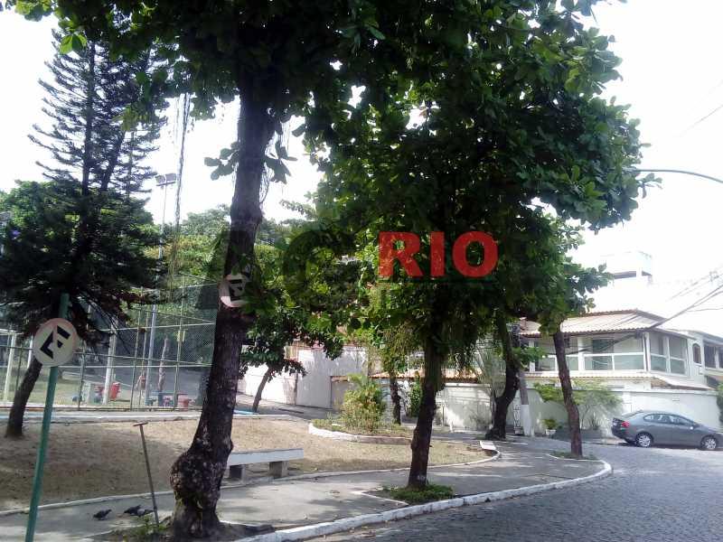 20190119_103408 - Terreno 240m² à venda Rio de Janeiro,RJ - R$ 169.000 - FRBF00002 - 8