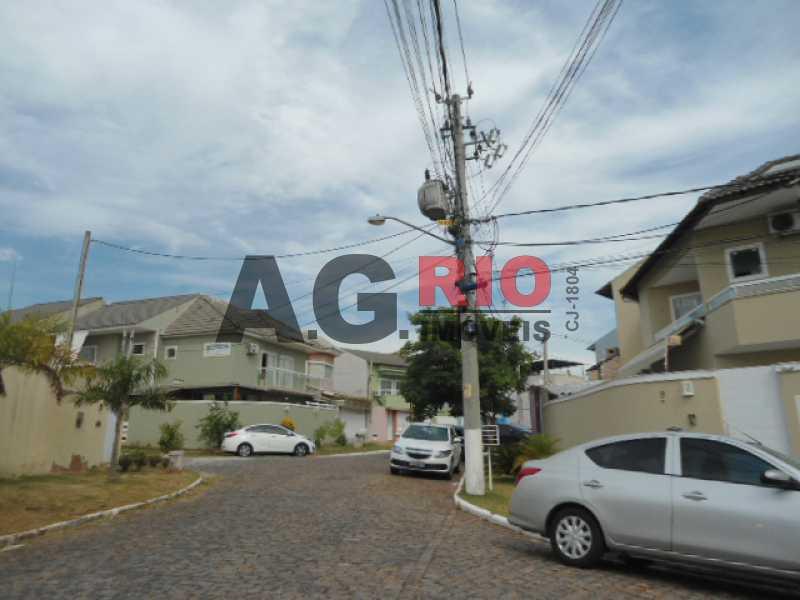 DSC02786 - Terreno 240m² à venda Rio de Janeiro,RJ - R$ 169.000 - FRBF00002 - 12