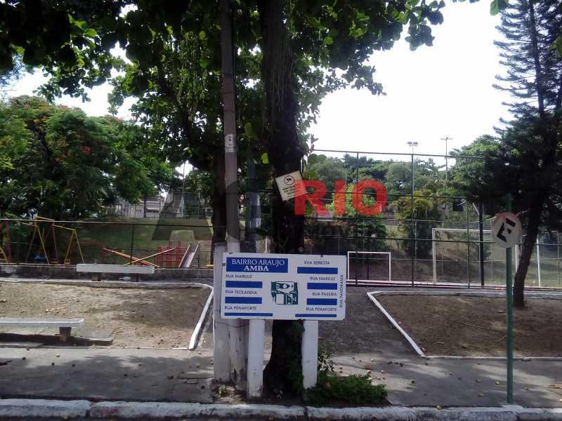 20190119_103325 - Terreno 240m² à venda Rio de Janeiro,RJ - R$ 169.000 - FRBF00002 - 13
