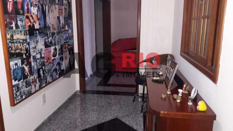 WhatsApp Image 2019-01-15 at 1 - Casa 3 quartos à venda Rio de Janeiro,RJ - R$ 850.000 - VVCA30038 - 6