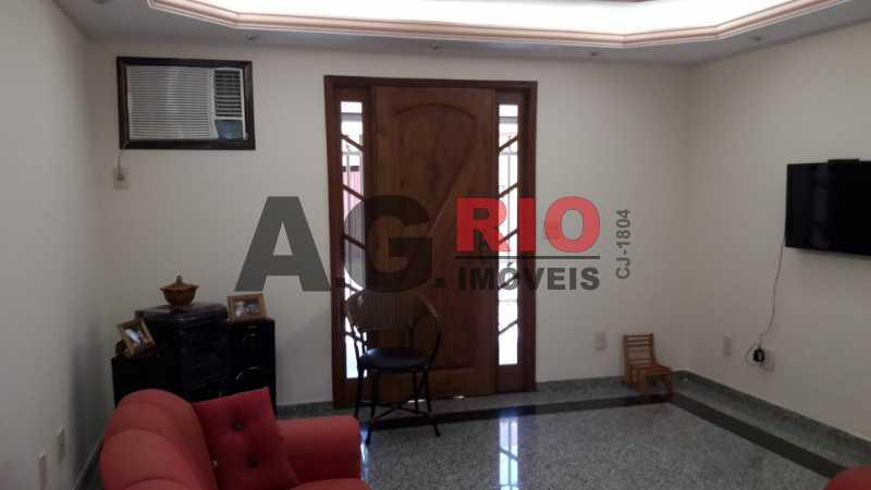 WhatsApp Image 2019-01-15 at 1 - Casa 3 quartos à venda Rio de Janeiro,RJ - R$ 850.000 - VVCA30038 - 5