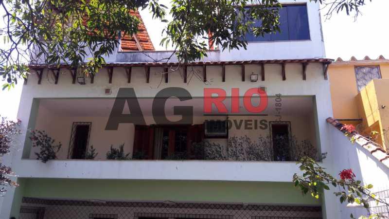 WhatsApp Image 2019-01-15 at 1 - Casa 3 quartos à venda Rio de Janeiro,RJ - R$ 850.000 - VVCA30038 - 4