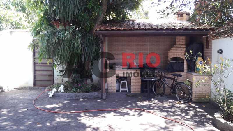 WhatsApp Image 2019-01-15 at 1 - Casa 3 quartos à venda Rio de Janeiro,RJ - R$ 850.000 - VVCA30038 - 10