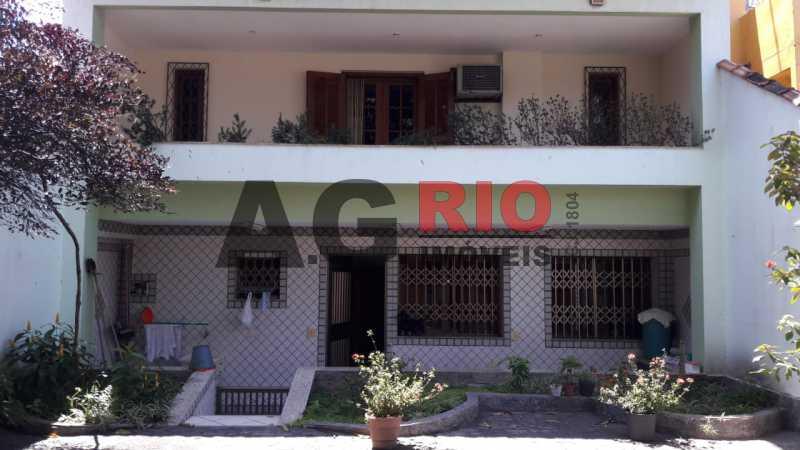 WhatsApp Image 2019-01-15 at 1 - Casa 3 quartos à venda Rio de Janeiro,RJ - R$ 850.000 - VVCA30038 - 3