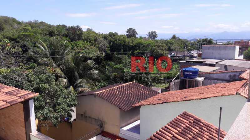WhatsApp Image 2019-01-15 at 1 - Casa 3 quartos à venda Rio de Janeiro,RJ - R$ 850.000 - VVCA30038 - 20