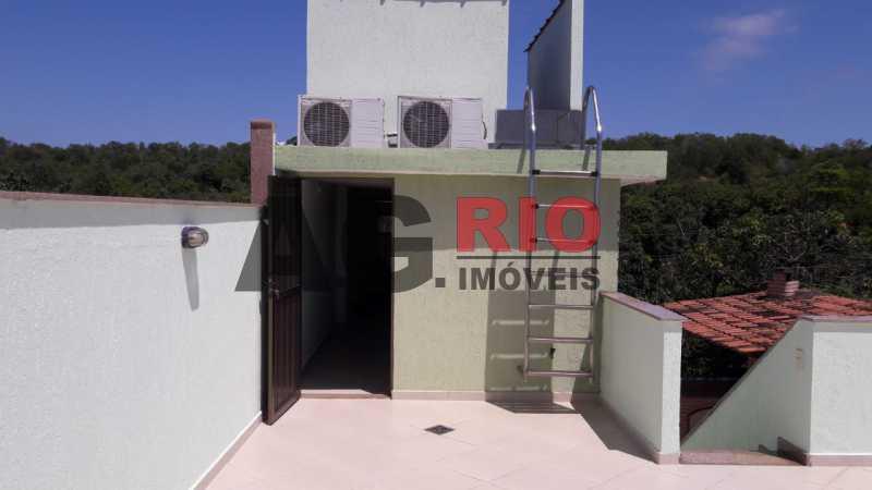 WhatsApp Image 2019-01-15 at 1 - Casa 3 quartos à venda Rio de Janeiro,RJ - R$ 850.000 - VVCA30038 - 21