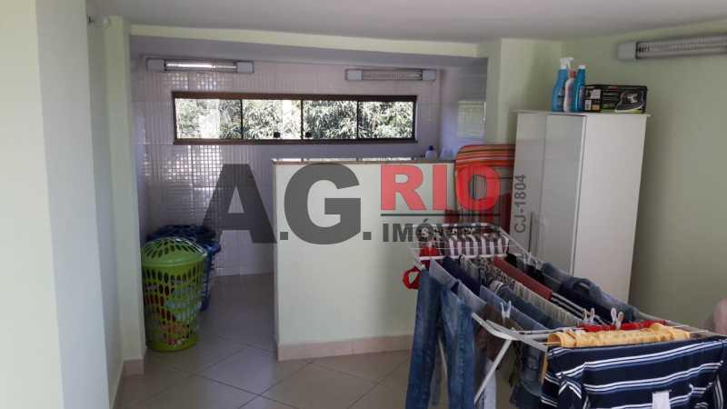 WhatsApp Image 2019-01-15 at 1 - Casa 3 quartos à venda Rio de Janeiro,RJ - R$ 850.000 - VVCA30038 - 9