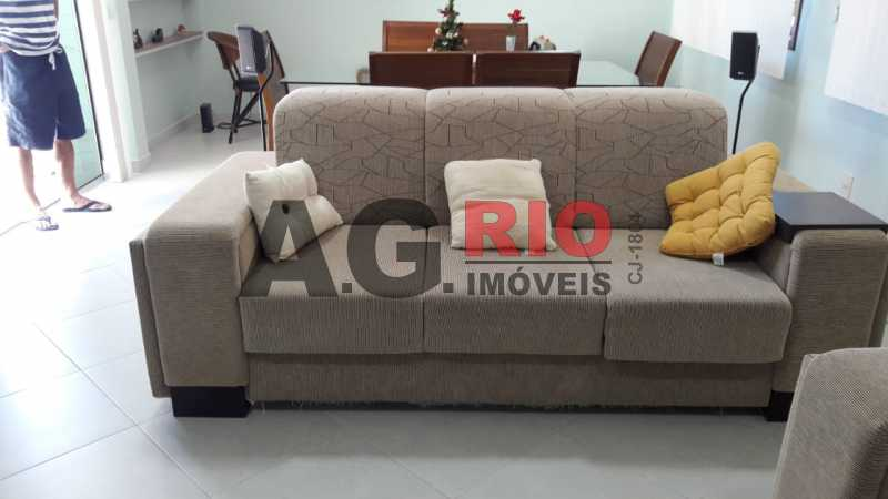 WhatsApp Image 2019-01-15 at 1 - Casa 3 quartos à venda Rio de Janeiro,RJ - R$ 850.000 - VVCA30038 - 7