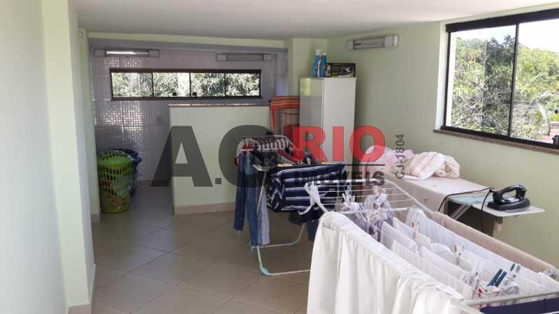 WhatsApp Image 2019-01-15 at 1 - Casa 3 quartos à venda Rio de Janeiro,RJ - R$ 850.000 - VVCA30038 - 11