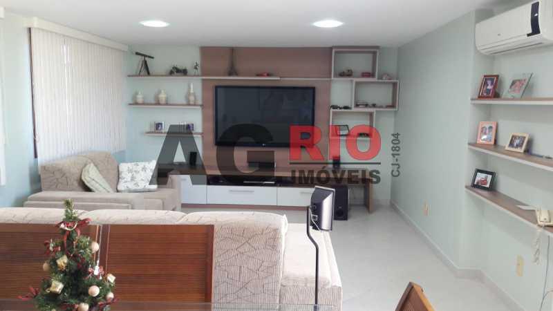 WhatsApp Image 2019-01-15 at 1 - Casa 3 quartos à venda Rio de Janeiro,RJ - R$ 850.000 - VVCA30038 - 8