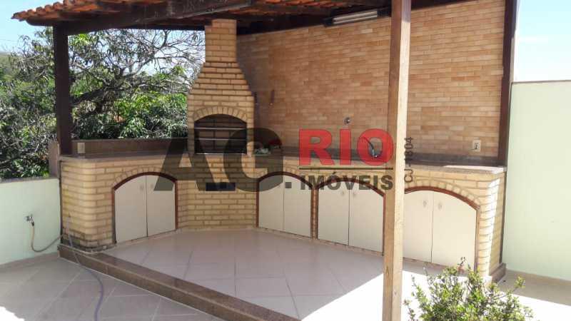 WhatsApp Image 2019-01-15 at 1 - Casa 3 quartos à venda Rio de Janeiro,RJ - R$ 850.000 - VVCA30038 - 22
