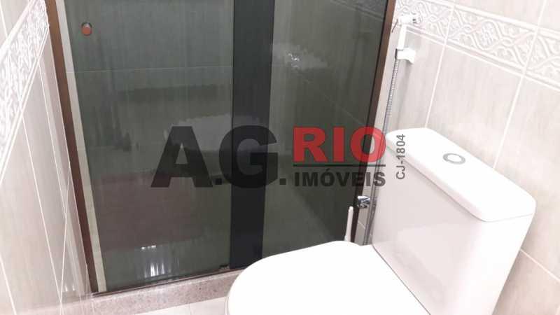 WhatsApp Image 2019-01-15 at 1 - Casa 3 quartos à venda Rio de Janeiro,RJ - R$ 850.000 - VVCA30038 - 23