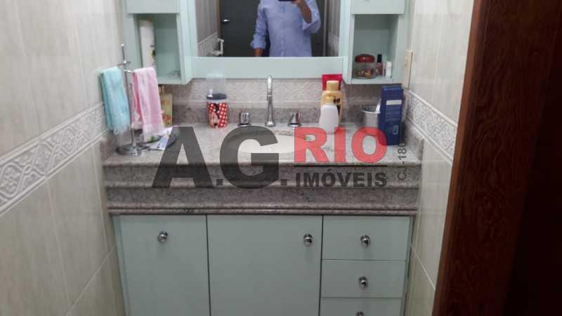 WhatsApp Image 2019-01-15 at 1 - Casa 3 quartos à venda Rio de Janeiro,RJ - R$ 850.000 - VVCA30038 - 24